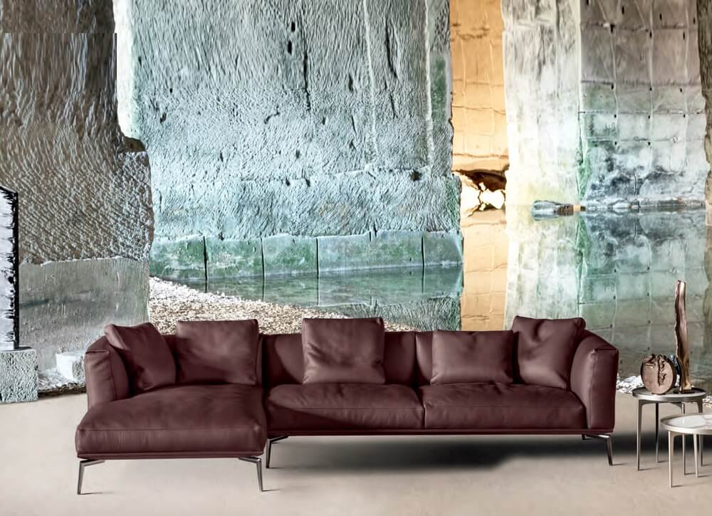 Sofas AK design